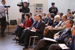 EOS_8474 Presentazione del progetto MANIFATTURA MILANO (Fondazione Giannino Bassetti) Tags: milano progetto comunedimilano maifattura politica culutra neu