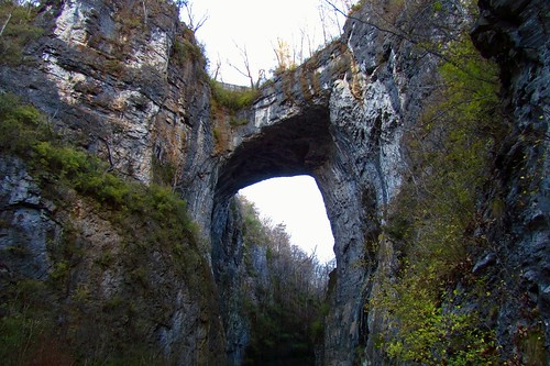 Natural Bridge VA