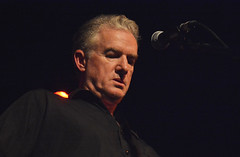 """Mick Harvey • <a style=""""font-size:0.8em;"""" href=""""http://www.flickr.com/photos/10290099@N07/33673788351/"""" target=""""_blank"""">View on Flickr</a>"""