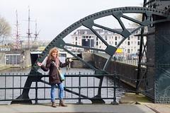 Amsterdam (jschort10) Tags: city spring amsterdam zoo artis animals birds grachten rondvaart dagje uit