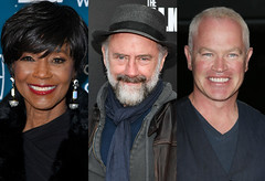 'Proud Mary': Margaret Avery, Xander Berkeley Join Taraji P. Henson | Deadline X-try X-try Read all about it! :) https://t.co/8ywgsFwDiw - Posted By Xander Berkeley (Gregory)