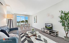 26/111-115 Railway Terrace, Schofields NSW