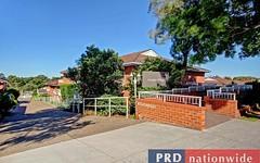 Greglea Village 1-6/192 Penshurst Street, Penshurst NSW