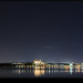 LBG Night Pano