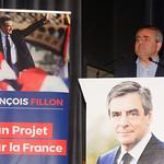 François Fillon, Belfort, 05 Apr 2017 thumbnail