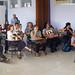 VIII International Meeting / Workshops
