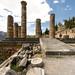 The Sacred Way - XV – Apollo's Temple