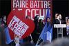 Rassemblement Place de la République à Paris IMG170419_069_S.D©S.I.P_Compression700x467