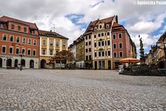 #4 (agapajak) Tags: germany bautzen sachsen saxony trip travel explore wanderlust architecture deutschland beautiful landscape