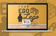 Lego Wallpaper - High Resolution (eneskesk) Tags: wallpaper lego high resolution 1024x640 1280x800 1440x900 1680x1050 1920x1200 2048x1280 2560x1600 interior free macbook pro mac windows imac dual screen