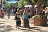 Reni Faire 4-2016 (193) (celestigirl25) Tags: renaissance renaissancepleasurefaire renaissancefaire fairy renifaire pirates irwindale medieval knights costumes cosplay festival santefedam