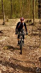 BikeSportBerlin-Rides-Velo-Berlin-Image07