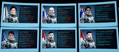 The Crew to Europa (Gothicpolar) Tags: turing test space ship scifi game pc screenshot scene pretty