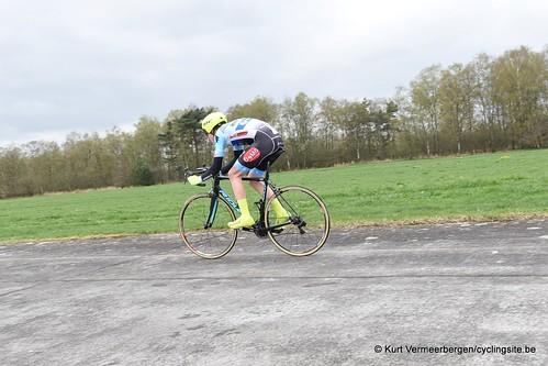 Pk Antwerpen TT (286)