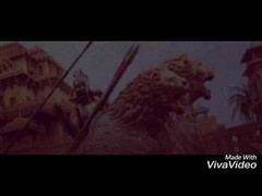Best Bahubali made by vivo (Rahulchhillar044) Tags: best bahubali made by vivo