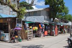 IMG_9806 (brian.b) Tags: philpipines palawan elnido bohol manila beach travel outdoor nature vacation pacific ocean