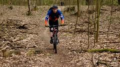 BikeSportBerlin-Rides-Velo-Berlin-Image10