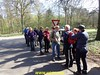 """2017-04-11           Leersum  24 km     (47) • <a style=""""font-size:0.8em;"""" href=""""http://www.flickr.com/photos/118469228@N03/33880126141/"""" target=""""_blank"""">View on Flickr</a>"""