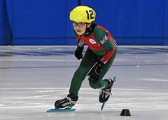 NIRC Open Champs (bajandiver) Tags: nottingham ice racing club nirc short track speed skating bajandiver