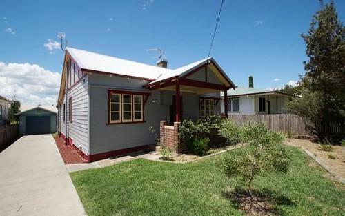 69 Dumaresq Street, Armidale NSW 2350