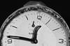 Serie objetos antiguos.-Série objets antiques (Marina - Inamar) Tags: relojes reloj antiguo agujas tiempo hora minutos minutero
