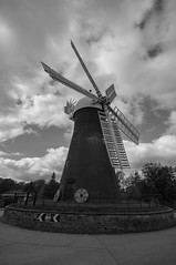 DSC_0016 Holgate Windmill York