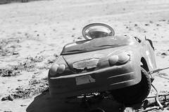 Bairro República JM - Wir Caetano - 08 04 2017 (8) (dabliê texto imagem - Comunicação Visual e Jorn) Tags: bairro república monlevade carro brinquedo