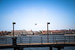 Air Race San Diego (Alex G. Photographer) Tags: alexgzphotographer canon alexgzphotography canoneos6d sandiego sandiegoca california lightroomcc photoshopcc airrace airracesandiego airracesandiego2017 redbullairrace redbullairracesandiego downtownsandiego beautifulsandiego sandiegobay