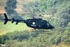 S3-CRP: Bangladesh Police (R.A.B) Bell 407GX.