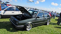 IMG_1420 (PhotoByBolo) Tags: car cars tuning stance vag audi seat vw volkswagen meeting carmeeting nowy staw wheels dope vr6 lowandslow low slow airride air ride criusing cruse 10th edition clasic classy moto petrol bmw a4 a6 golf passat interior engine a3 family polish works