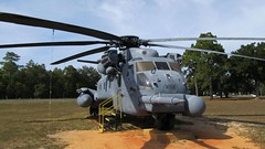 "MH-53M Sea Dragon 1 • <a style=""font-size:0.8em;"" href=""http://www.flickr.com/photos/81723459@N04/34001391352/"" target=""_blank"">View on Flickr</a>"