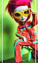 Img_65081 (GreenWorldMiniatures) Tags: hide psyenceversion pullip taeyang psyence