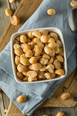 Roasted Macadamia Nuts with Sea Salt (brent.hofacker) Tags: background brown crack crunch crunchy delicious diet fat food fruit healthy heap ingredient kernel macadamia macadamianuts natural nut nutrition nutshell nutty organic peeled pile protein raw roasted roastedmacadamianuts rustic salt salted salty seed shell shelled snack tasty unshelled white whole