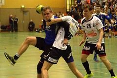 """2017-04-08.-.H1.Ottenheim_0027 • <a style=""""font-size:0.8em;"""" href=""""http://www.flickr.com/photos/153737210@N03/34036689646/"""" target=""""_blank"""">View on Flickr</a>"""