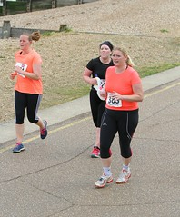 FNK_2640 (Graham Ó Síodhacháin) Tags: whitstable10k 2017 whitstable race runners running run athletics canterburyharriers 10k creativecommons