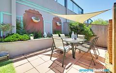 21 Vicky Place, Glendenning NSW