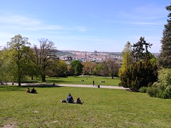 20170424_141357 (WhiteRabbitCZ) Tags: lg g6 smartphone review