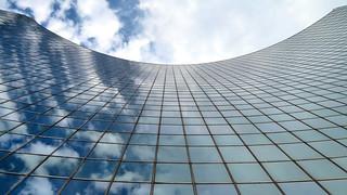 Energy One Building, Toronto, Ontario
