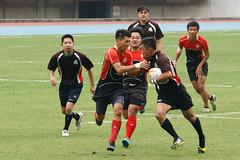 IMG_0414 (rafm0913) Tags: 橄欖球 高雄市七人制橄欖球錦標賽 2017