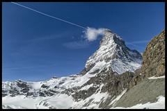 Matterhorn (Klensch4488) Tags: matterhorn zermatt wallis switzerland ch