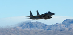 170121-Z-IC953-363 (Jay.veeder) Tags: 125fw florida ang airnationalguard nellisfullthrottle readytofight flyfightwin staugustine unitedstates us