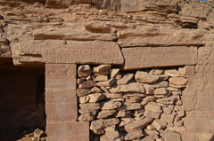 DSC_0080 (laura k wmtc) Tags: egypt luxor westbank