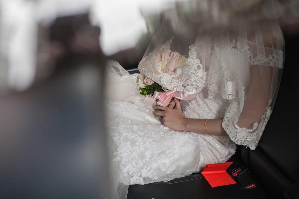 婚禮紀實-97
