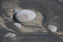 Oceanside, Oregon beach (nikname) Tags: oceansideor oceanside oceansidebeach oceansideorbeach oregonbeaches netartsbay netartsbayor pacificnwbeaches oregoncoast sandybeaches rockybeaches rocks blacksand blacksanddesigns sanddesigns
