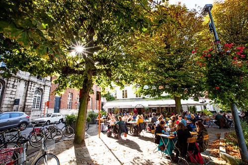 Leuven_BasvanOortHIGHRES-177
