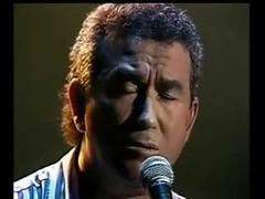 O acidente com Cantor, Amado Batista. (portalminas) Tags: o acidente com cantor amado batista