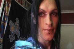 TGirl (Harley Atwood) Tags: tgirl tranny transgender transsexual trans ts transgirl harley atwood ladyboy shemale crossdresser
