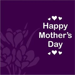 free vector Happy mother day background Template (cgvector) Tags: 2017 abstract art background banner best birthday bouquet card celebration concept day decoration design doodle editable element elements fathers flower flowers flyer font frame gift glitter gold golden greeting greetings happy heart holiday holidays illustration invitation label lettering logo love mom mommy mother mothers ornament party postcard poster retro ribbon romantic sign sketch spring square summer symbol template text type typography vector vintage you