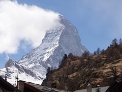 DSC01789 (markgeneva) Tags: zermatt matterhorn wallis valais schweiz switzerland suisse alps mountains