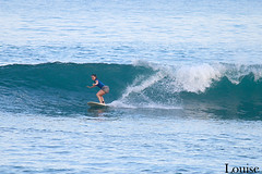 rc0001 (bali surfing camp) Tags: bali surfing surflessons padang 26042017